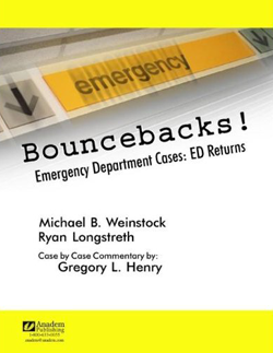 Bouncebacks -The Original